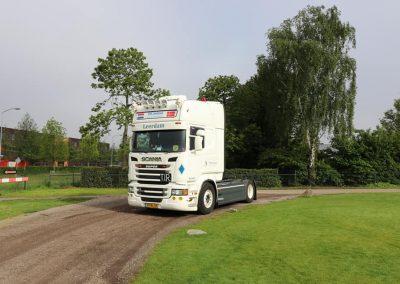 TML Holland